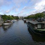 go&see n.2 Le Voyage a Nantes