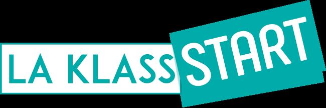 LA KLASS Start