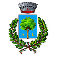 Albano-di-lucania