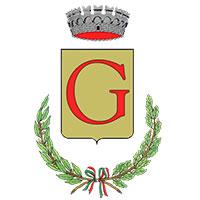 Garaguso