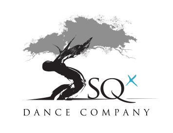 Logo SQxDance