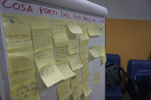 Ricerca-azione-aware-project (10)