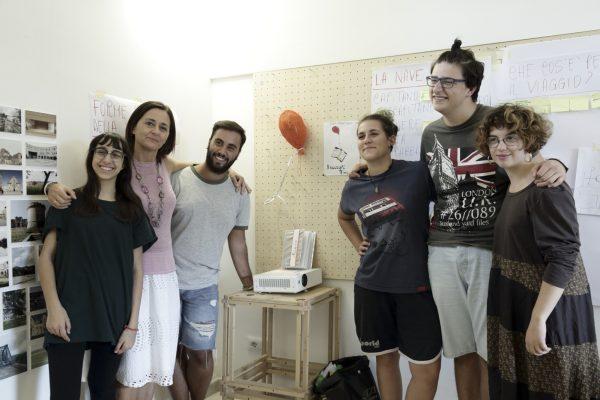 Ricerca-azione-aware-project (22)