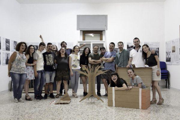 Ricerca-azione-aware-project (38)