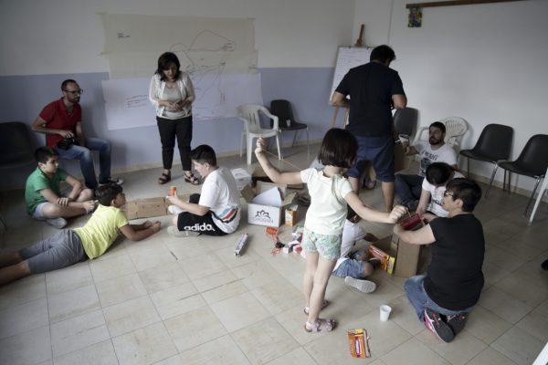 Ricerca-azione-aware-project (42)