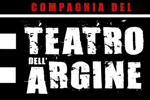 Teatro dell'argine Logo